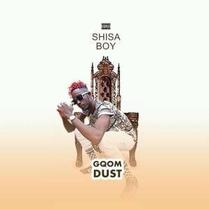 Shisaboy Ay'zolala ft. Trademark & Naija Brown mp3 download full music audio song fakaza hiphopza