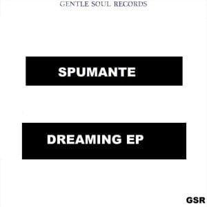 Spumante & Kabza De Small Conva (Original Mix) mp3 download free datafilehost full music audio song fakaza hiphopza