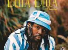Stilo Magolide Bella Bella mp3 download free datafilehost full music audio song fakaza hiphopza 2019