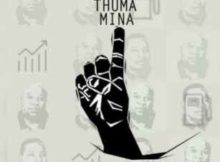 ANC Nkulunkulu Thuma Mina ft. Mark Khoza, ThackzinDJ, Dj Paper707, DJ Bat & Renaldo mp3 download free datafilehost full music audio song feat 2019 fakaza hiphopza flexyjam