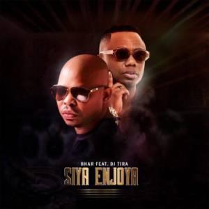 Bhar Siya Enjoya ft. DJ Tira mp3 download free datafilehost full mp3 music audio song feat original mix gqom fakaza hiphopza afro house king flexyjam