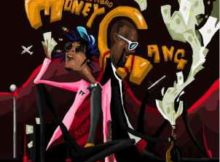 Chanda Mbao Ft Gemini Major Money Gang mp3 download