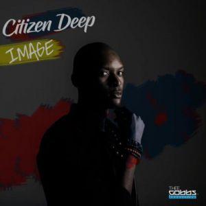 Citizen Deep Craving ft. Berita mp3 download datafilehost fakaza
