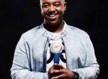 DJ Shimza White Walls mp3 download free datafilehost full music audio song 2019 dj mix original fakaza hiphopza flexyjam afro house king