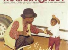 DJ Sumbody Ngwana Daddy ft. Kwesta, Thebe, Vettys & Vaal Nation mp3 download free datafilehost full feat 2019 gqom song music audio fakaza hiphopza flexyjam hitvibes afro house king