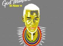 DJ Muzik SA Mama Africa Ft. Effizy Prince mp3 download free datafilehost music audio song feat fakaza hitvibes hiphopza afro house king