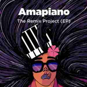 Amapiano 2019 mp3 download datafilehost | Amapiano 2019 Download