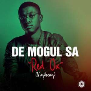 De Mogul SA Red Ox Mafikeng Ampiano Mix mp3 download 2019 datafilehost fakaza hiphopza afro house king ama piano music audio song track