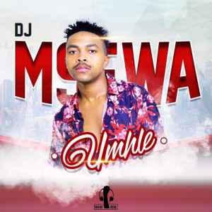 Dj Msewa Umhle mp3 download free datafilehost full 2019 gqom song music audio file original mix fakaza hiphopza zamusic afro house king