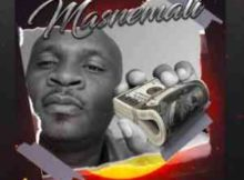 Dr Malinga Masnemali ft. Trademark mp3 download free datafilehost full music audio file fakaza hiphopza feat afro house king flexyjam