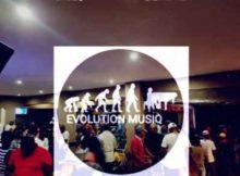 Evolution MusiQ Umcimbi Wama Piano (Umzonkozonko Mix) mp3 download datafilehost 2019 amapiano original mix fakaza hiphopza flexyjam