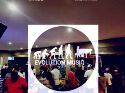 Evolution MusiQ Umcimbi Wama Piano (Umzonkozonko Mix) mp3 download datafilehost 2019 amapiano original mix fakaza hiphopza flexyjam