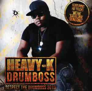Heavy K Ft. Mpumi Wena Pro-Tee's 2019 Gqom Remake mp3 download free datafilehost music audi file song fakaza hiphopza hitvibes afro house king
