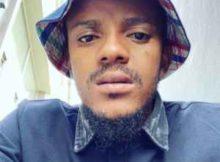 Kabza De Small Piano Hub Mix Vol 1 mp3 download free datafilehost full music audio file 2019 amapiano fakaza hiphopza afro house king flexyjam mixtape