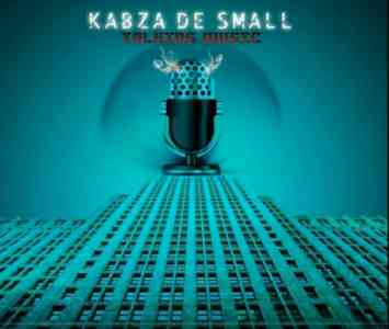 Kabza De Small Hate Vocal Mix Ft. AraSoul Sax mp3 download full datafilehost 2019 amapiano fakaza hiphopza afro house king