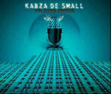 Kabza De Small Hate Vocal Mix Ft. AraSoul Sax mp3 download full datafilehost 2019 amapiano fakaza hiphopza afro house king