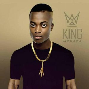 King Monada Balance mp3 download free datafilehost full music audio song 2019 original mix sa  hiphop fakaza hiphopza afro house king bolo house music
