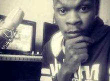 King Salama The Black Ghost Ft. Lebza TheVillain mp3 download fakaza