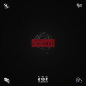 Lastee & CrownedYung Zulu King Arthur mp3 download
