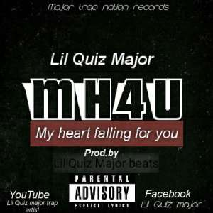 major why i love you song mp3 free download fakaza
