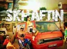 Major League Skhaftin ft. Cassper Nyovest & Focalistic mp3 download free datafilehost full music audio song fakaza hiphopza feat 2019 sa flexyjam