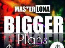Master Lona Since Day One Ft. Element Boys mp3 download free datafilehost full mp3 music audio song fakaza hiphopza afro house king xamusic flexyjam feat 2019 original mix