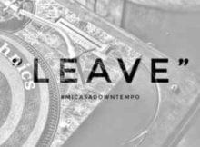 Mi Casa Leave (Downtempo) mp3 download