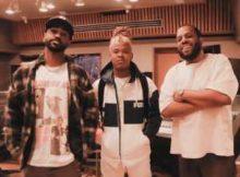 Nasty C Nobody Ft. Big Sean mp3 download free datafilehost 2019 original full music audio file mix feat fakaza hiphopza sahiphop flexyjam afro house king