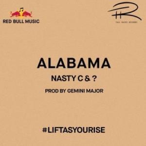 Nasty C Alabama mp3 download free datafilehost full music audio song 2019 fakaza hiphopza afro house king flexyjam