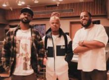Nasty C Sometimes ft Big Sean (The Making) mp3 download free datafilehost full music audio song 2019 original mix fakaza hiphopza afro house king flexyjam