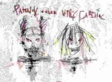 PatricKxxLee Achoo ft. Willy Cardiac mp3 download free datafilehost full music audio song fakaza hiphopza hitvibes afro house king feat