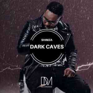 DJ Shimza Dark Caves mp3 download free datafilehost fakaza music audio 2019 song
