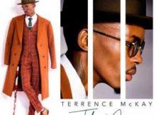 Terrence McKay Jola Nawe mp3 download fakaza hiphopza datafilehost