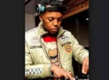 ThackzinDJ Crazy Master (Main Mix) mp3 download free datafilehost original 2019 amapiano full music audio song fakaza hiphopza afro house king zamusic