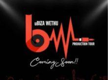 uBiza Wethu Vibing With Owethu Sonke Mix mp3 download free datafilehost fakaza hiphopza afro house king 2019 gqom mixtape music audio song