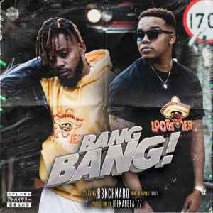 B3nchMarQ Bang Bang mp3 download fakaza datafilehost