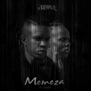 Blaq Diamond Memeza ft. Sjava mp3 download free datafilehost full music audio song feat 2019 fakaza hiphopza afro house king flexyjam zamusic