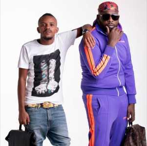 DJ Maphorisa & Kabza De Small Amantombazane ft. Samthing Soweto & MFR Soul mp3 download