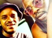 DJ Maphorisa & Kabza De Small Koko Ft. Mohao mp3 download fakaza datafilehost