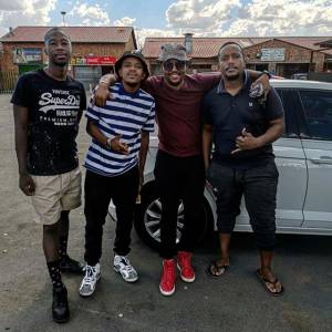 DJ Maphorisa & Kabza De Small Vula Vala ft. Nokwazi & Vigro Deep mp3 download