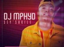 DJ Mphyd & Tipcee Inkonjane ft. DJ Tira & Dladla Mshunqisi mp3 download free datafilehost fakaza hiphopza