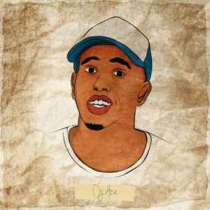 DJ Ace Amapiano The Uncut Mix (1st May 2019) mp3 download free datafilehost mixtape 2019 full music audio song fakaza hiphopza afro house king