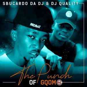 Dj Quality Indoda Yomuntu Ft. Sbucardo Da Dj & Sthe mp3 download