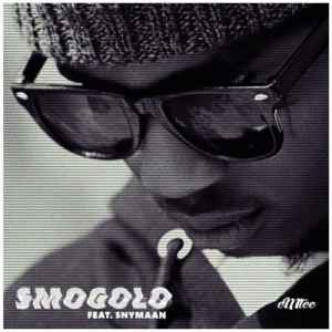 Emtee Smogolo ft. Snymaan mp3 download