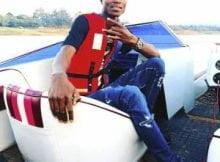 King Monada Waka Ke Waka ft. DJ Bennito mp3 download
