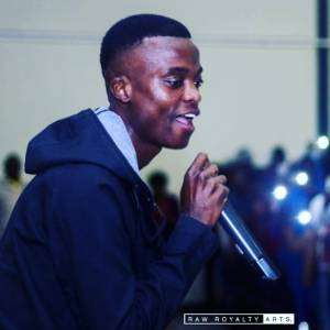 King Monada Good Life Ft. Clement Maosa mp3 download free datafilehost full music audio song fakaza hiphopza