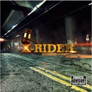 Londie London X-Rider (Prod By Madco Blue) mp3 download