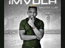 Master Clap Imvula ft. Professor, Holly Rey & Drum Pope mp3 download fakaza datafilehost