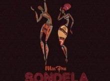 Miss Pru Sondela ft. LaSauce, Cici, Blaq Diamond, Loyiso, Lisa mp3 download