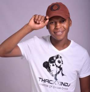 Mphow 69 & ThackzinDJ – Ama International ft Killer Kau (Original Mix) mp3 download free datafilehost full music audio song amapiano 2019 fakaza hiphopza hitvibes afro house king zamusic